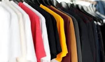 Wholesale Textile