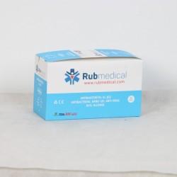 Antibacterial Jel Wholesale