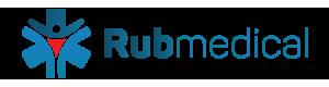 Rub Medical