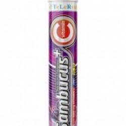 Sambucus Plus