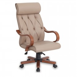 Baldrin Manager Chair