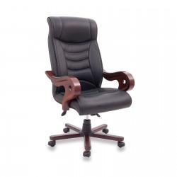 Peskovi Office Chair